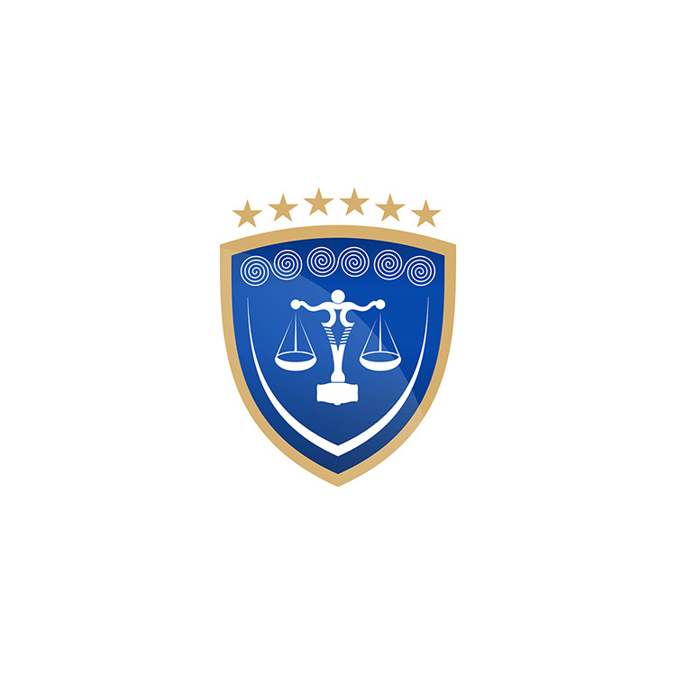 Refuzohet e pabazuar Kërkesa për Mbrojtje të Ligjshmërisë e të dënuarës S.Z.