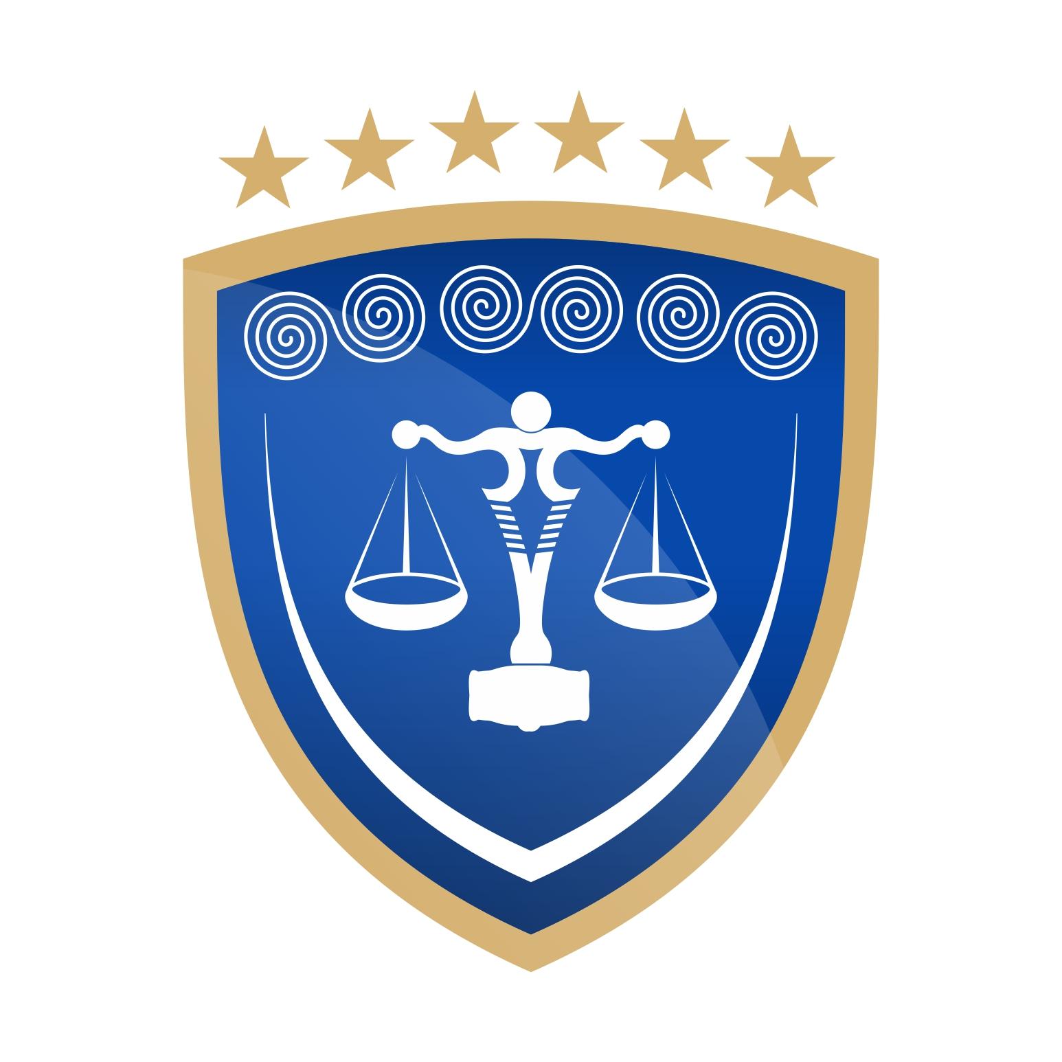 Gjykata Supreme konstaton shkelje në favor të të pandehurit S.M.