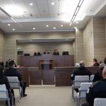 Gjykata Supreme kthen në rigjykim çështjen e P.N., i dënuar me burgim të përjetshëm
