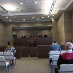 Gjykata Supreme e kthen në Apel për rivendosje lëndën ndaj ish-sekretarit të MSH-së dhe të tjerëve