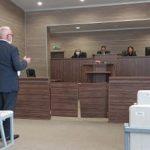 Shkelja e statusit të barabartë të shtetaseve të Kosovës – Supremja vërteton aktgjykimin dënues të Apelit, ndaj A.G., I.G., S.G.