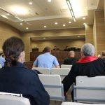 Gjykata Supreme kthen në rivendosje rastin ndaj T.K. dhe të tjerëve, të akuzuar për fajde e krim të organizuar